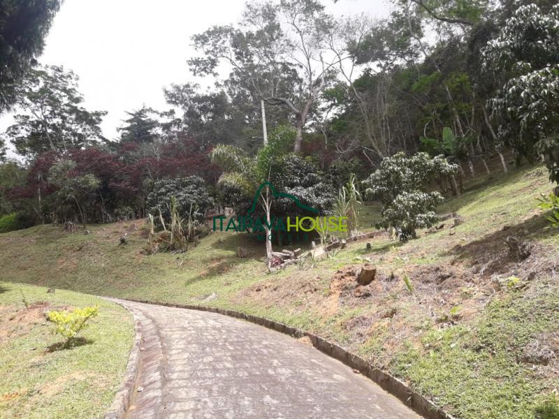 Terreno Residencial à venda em Itaipava, Petrópolis - Foto 27