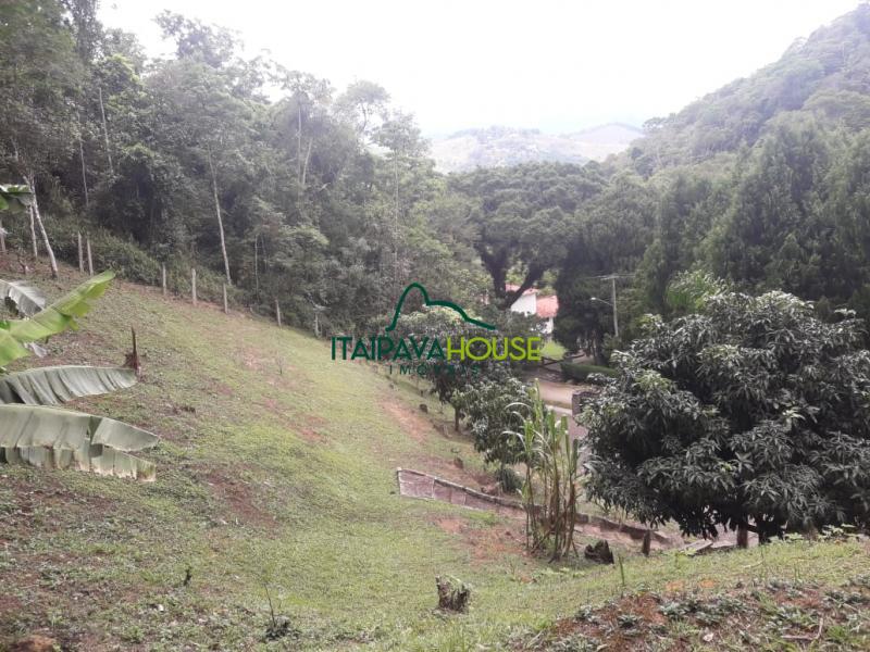 Terreno Residencial à venda em Itaipava, Petrópolis - Foto 28