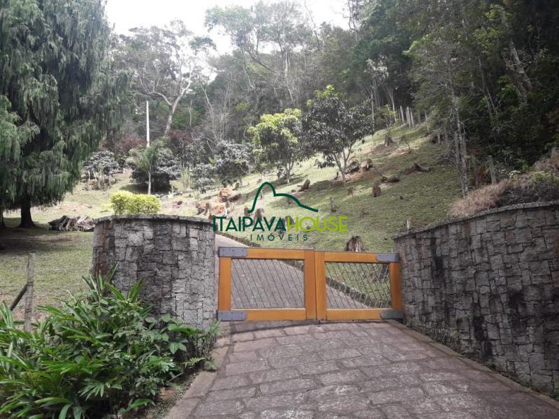 Terreno Residencial à venda em Itaipava, Petrópolis - Foto 24