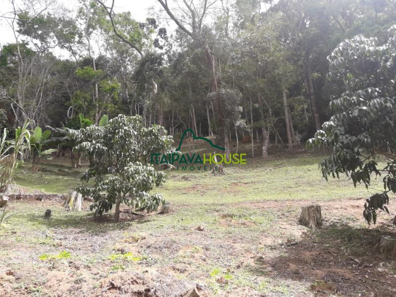 Terreno Residencial à venda em Itaipava, Petrópolis - Foto 30