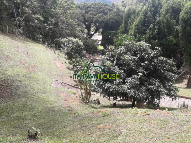 Terreno Residencial à venda em Itaipava, Petrópolis - Foto 31