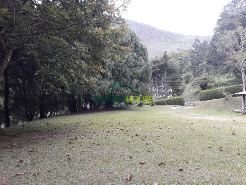 Terreno Residencial à venda em Itaipava, Petrópolis - Foto 33