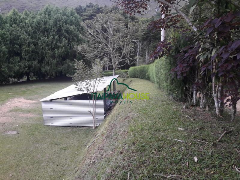 Terreno Residencial à venda em Itaipava, Petrópolis - Foto 18