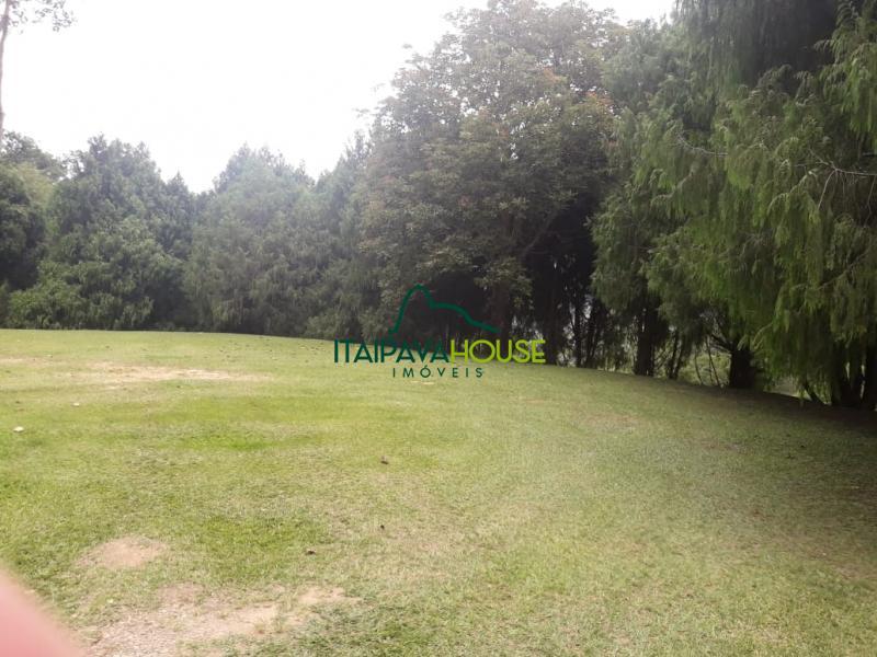 Terreno Residencial à venda em Itaipava, Petrópolis - Foto 21