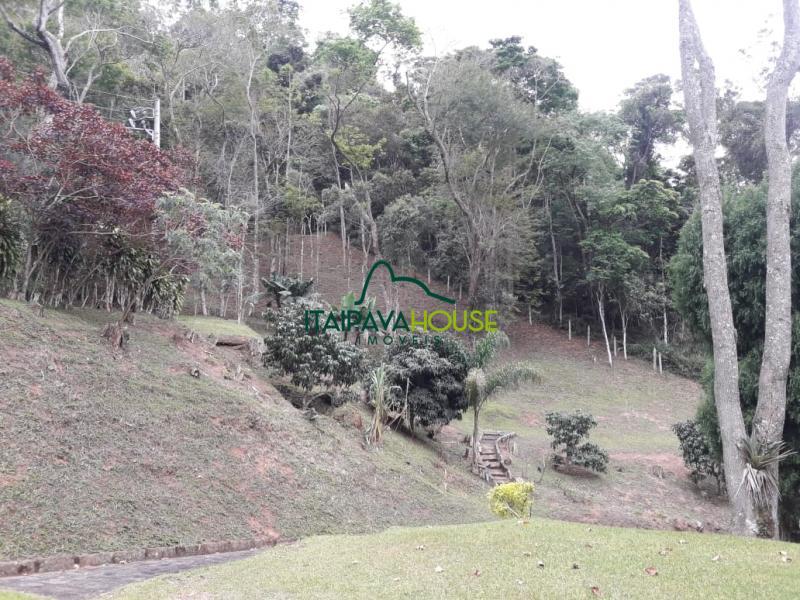 Terreno Residencial à venda em Itaipava, Petrópolis - Foto 6