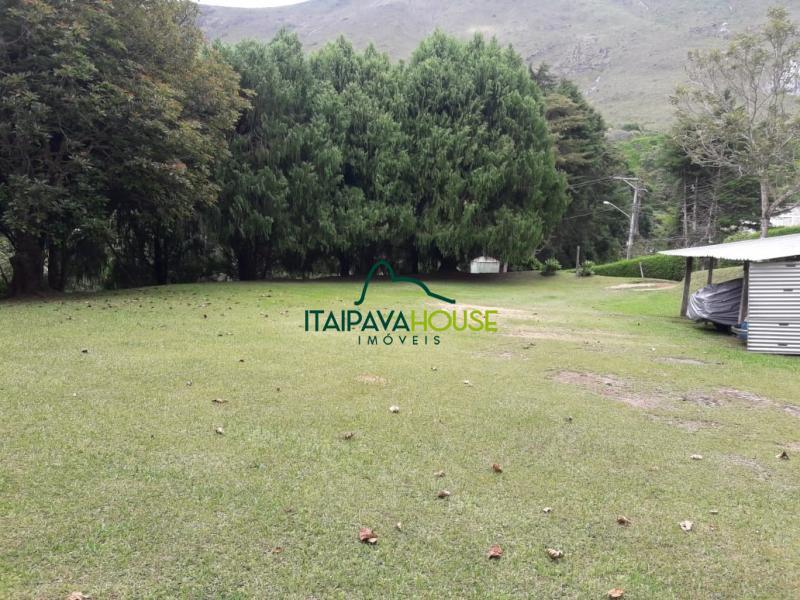 Terreno Residencial à venda em Itaipava, Petrópolis - Foto 15