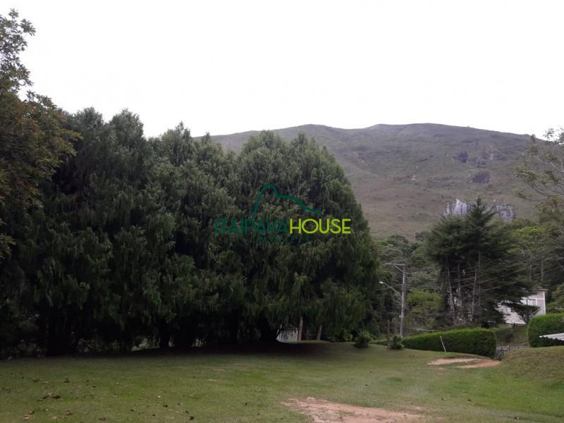 Terreno Residencial à venda em Itaipava, Petrópolis - Foto 35
