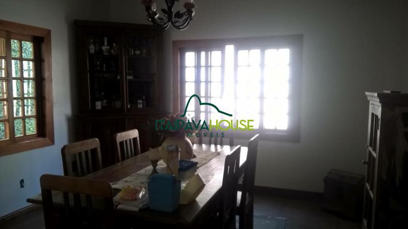 Casa à venda em Quitandinha, Petrópolis - Foto 19