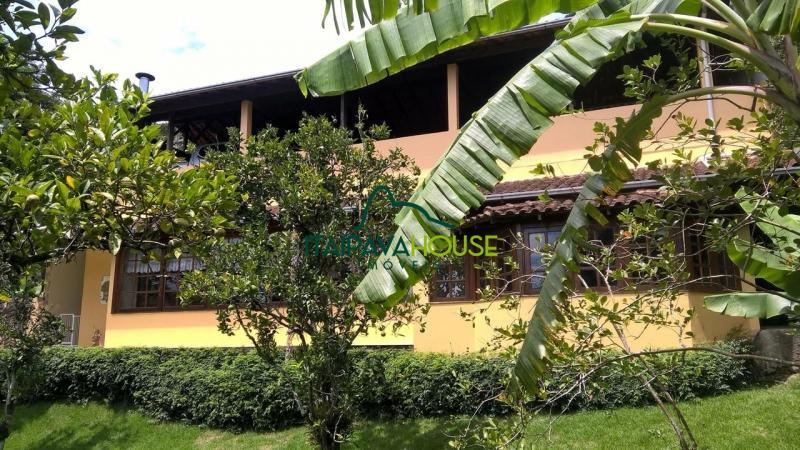 Foto - [1768] Casa Petrópolis, Quitandinha