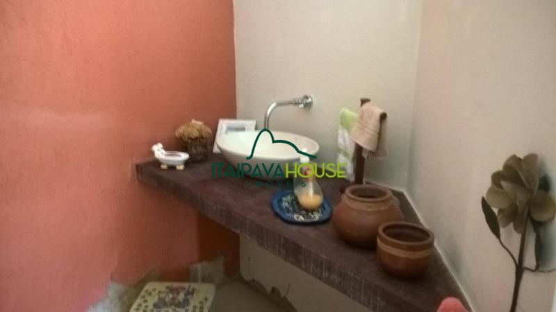 Casa à venda em Quitandinha, Petrópolis - Foto 21