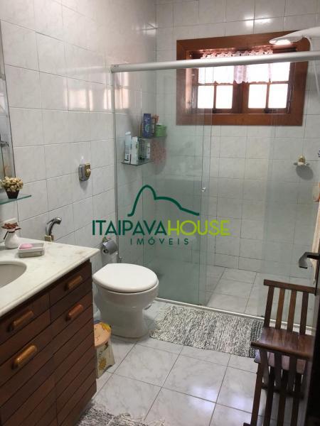 Casa à venda em Quitandinha, Petrópolis - Foto 24