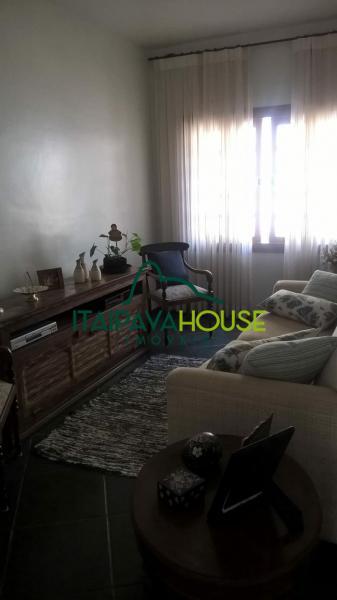 Casa à venda em Quitandinha, Petrópolis - Foto 20