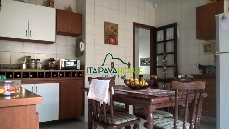 Casa à venda em Quitandinha, Petrópolis - Foto 23