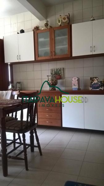 Casa à venda em Quitandinha, Petrópolis - Foto 22