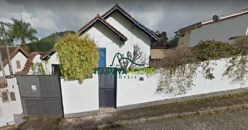 Casa à venda em Petrópolis, Bingen