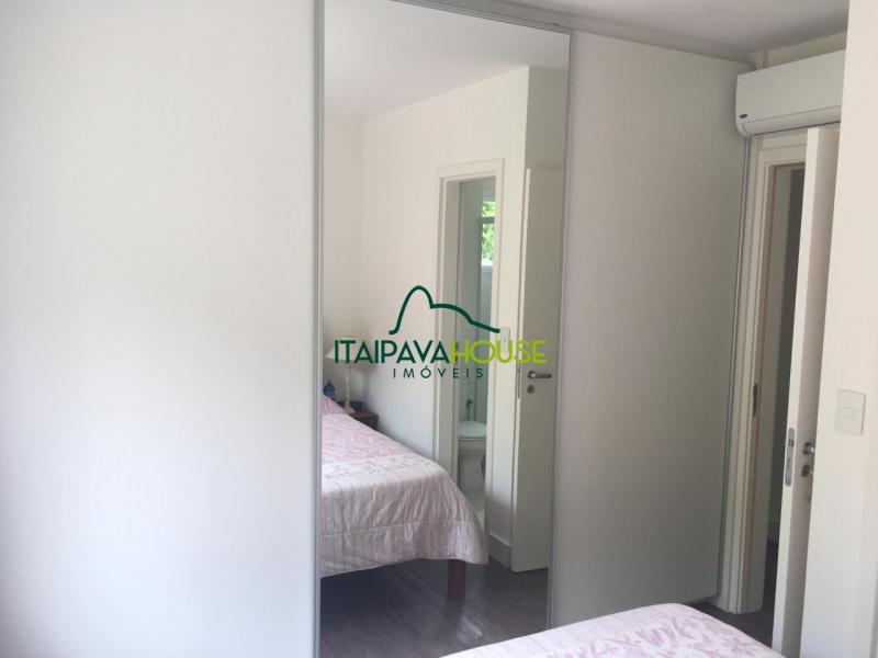 Foto - [1779] Apartamento Petrópolis, Nogueira