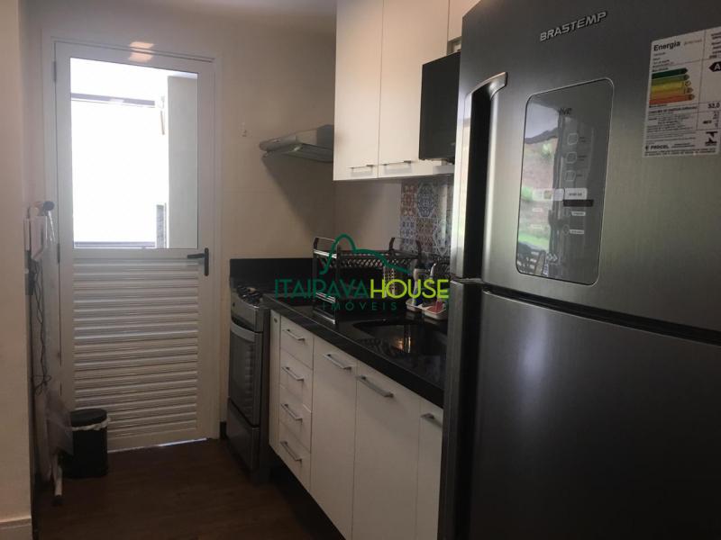 Apartamento à venda em Nogueira, Petrópolis - Foto 18