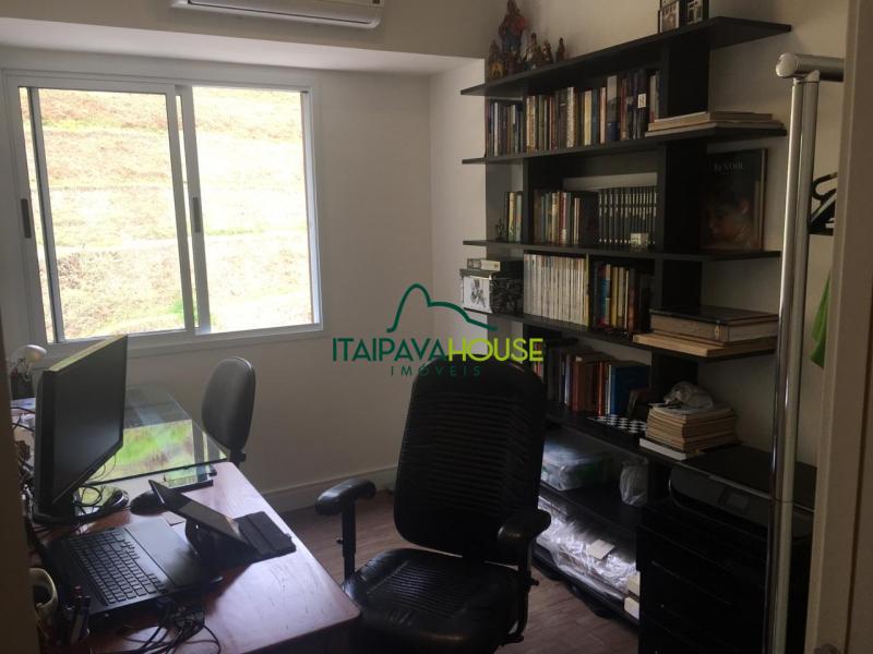 Apartamento à venda em Nogueira, Petrópolis - Foto 7