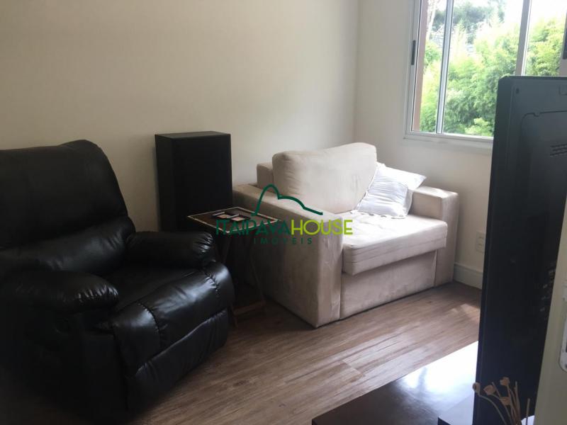 Apartamento à venda em Nogueira, Petrópolis - Foto 20