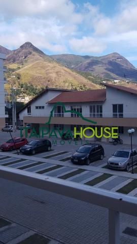 Foto - [1781] Apartamento Petrópolis, Corrêas