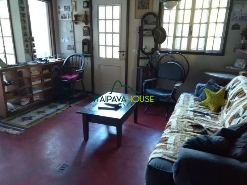 Casa para Temporada ,  para Alugar em Pedro do Rio, Petrópolis - Foto 21