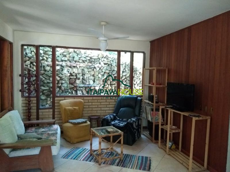 Casa para Temporada ,  para Alugar em Pedro do Rio, Petrópolis - Foto 22