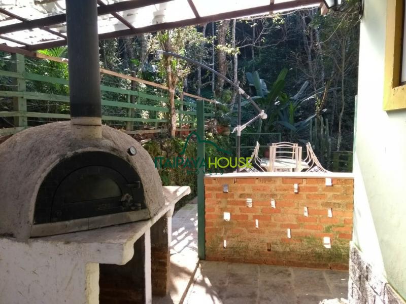 Casa para Temporada ,  para Alugar em Pedro do Rio, Petrópolis - Foto 24