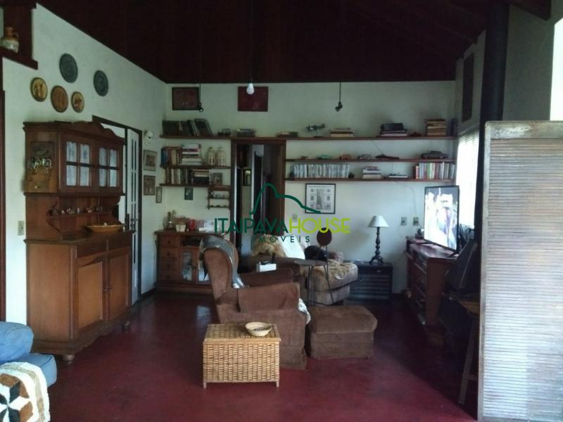 Casa para Temporada ,  para Alugar em Pedro do Rio, Petrópolis - Foto 14