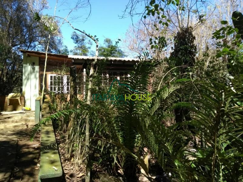 Casa para Temporada ,  para Alugar em Pedro do Rio, Petrópolis - Foto 3