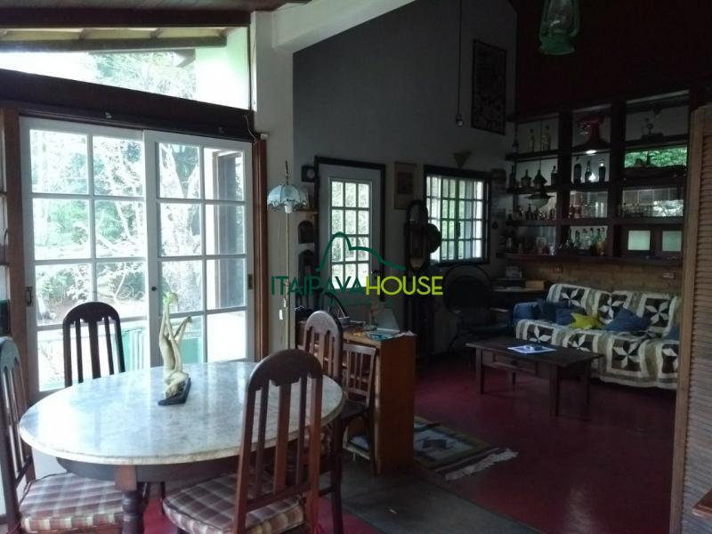 Casa para Temporada ,  para Alugar em Pedro do Rio, Petrópolis - Foto 9
