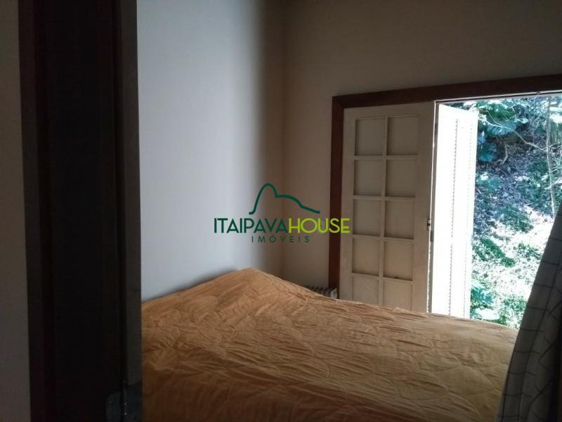 Casa para Temporada ,  para Alugar em Pedro do Rio, Petrópolis - Foto 10