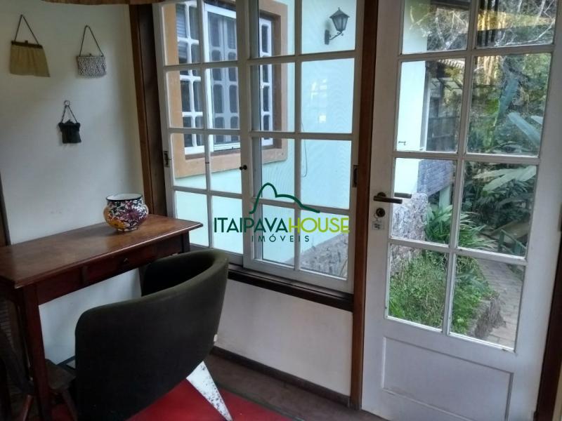 Casa para Temporada ,  para Alugar em Pedro do Rio, Petrópolis - Foto 11