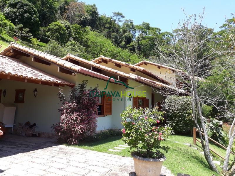 Casa à venda em Pedro do Rio, Petrópolis - RJ - Foto 43