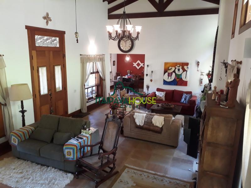 Casa à venda em Pedro do Rio, Petrópolis - RJ - Foto 24