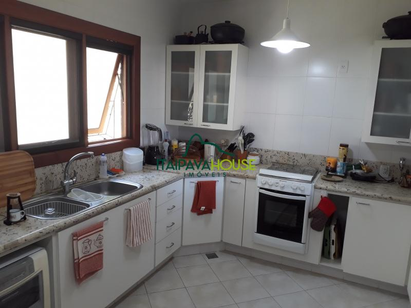 Casa à venda em Pedro do Rio, Petrópolis - RJ - Foto 33