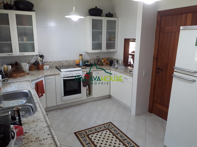Casa à venda em Pedro do Rio, Petrópolis - RJ - Foto 34