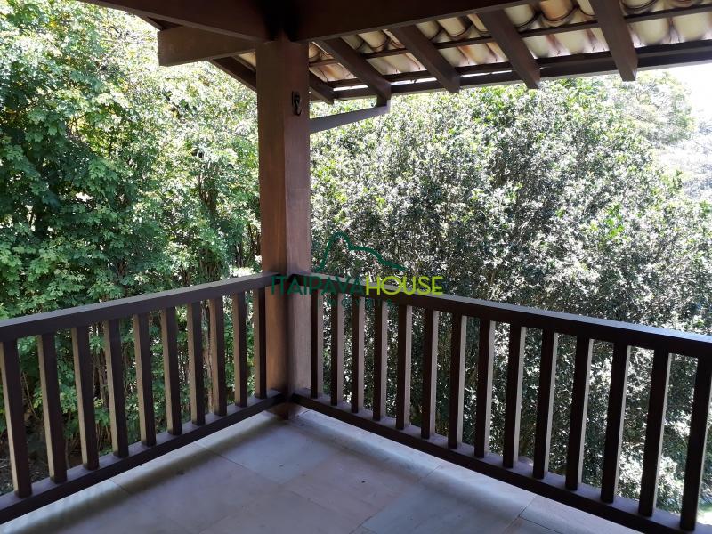 Casa à venda em Pedro do Rio, Petrópolis - Foto 28