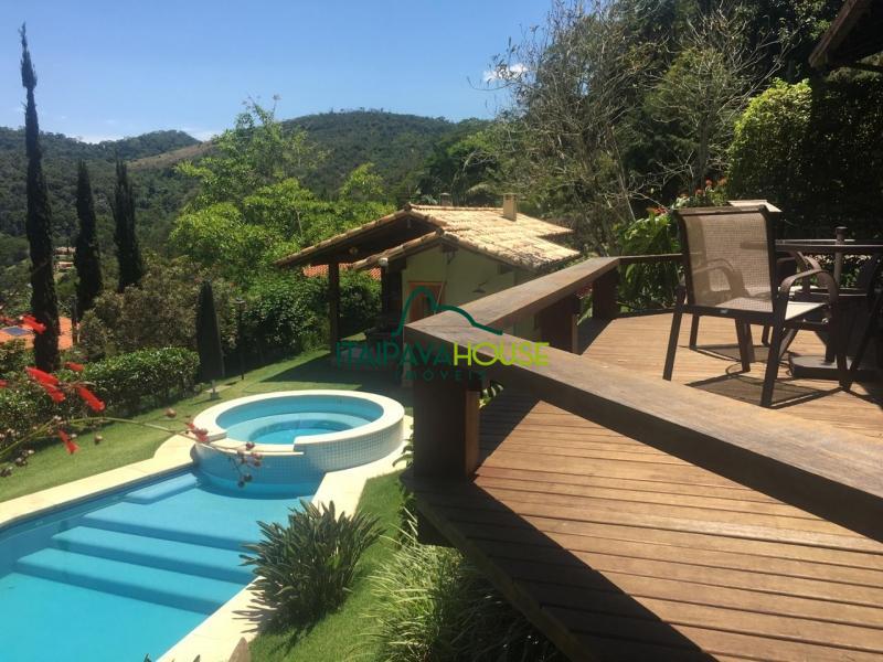 Casa à venda em Pedro do Rio, Petrópolis - Foto 29