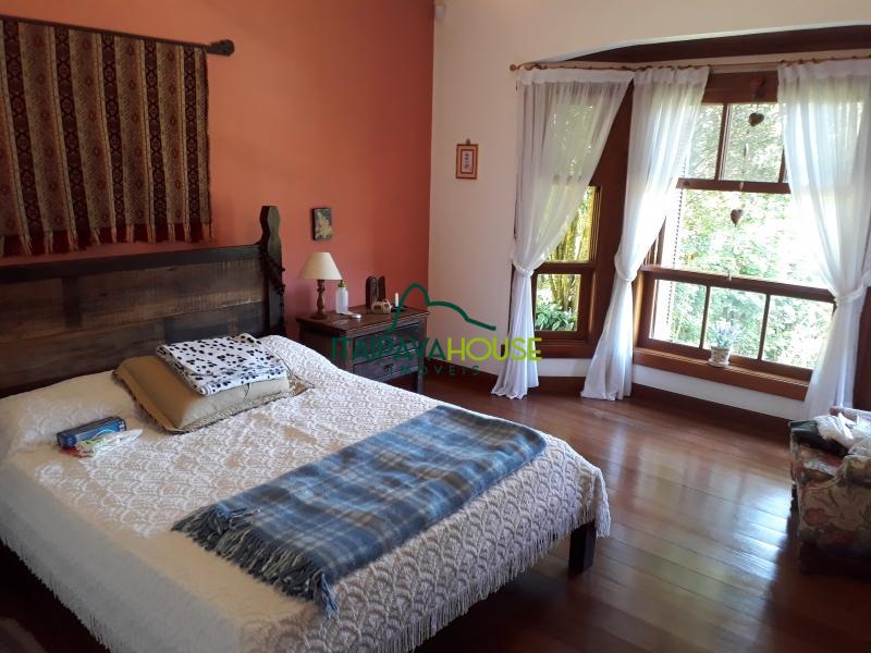 Casa à venda em Pedro do Rio, Petrópolis - Foto 42