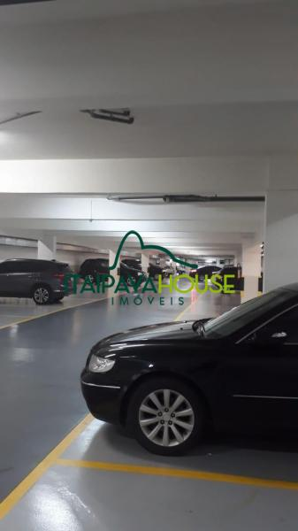 Sala à venda em Botafogo, Rio de Janeiro - Foto 12