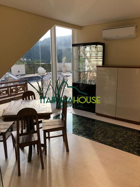 Casa à venda ,  para Temporada em Itaipava, Petrópolis - Foto 24