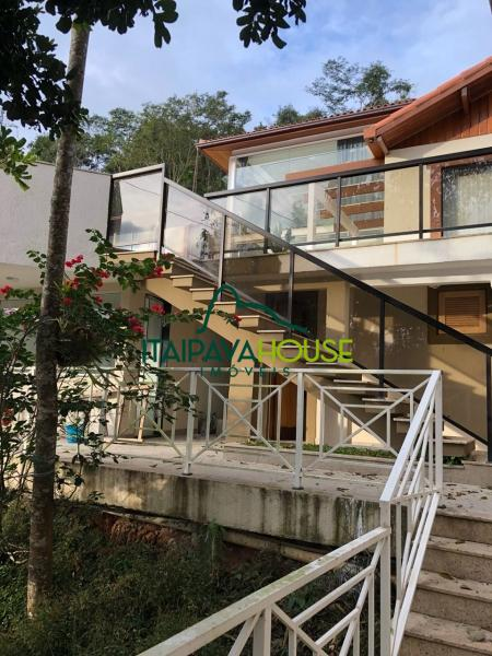 Casa para Temporada  à venda em Itaipava, Petrópolis - Foto 23