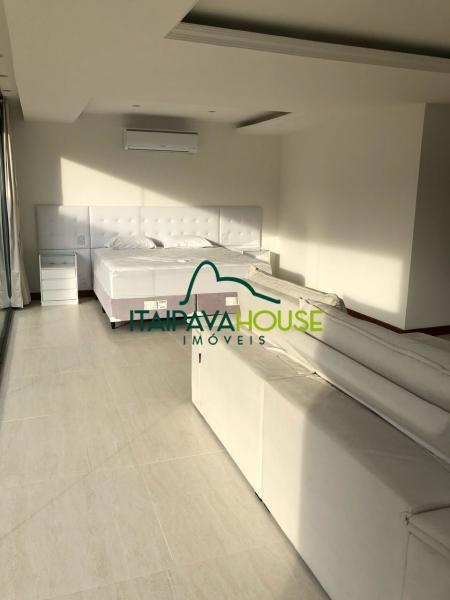 Casa para Temporada  à venda em Itaipava, Petrópolis - Foto 18