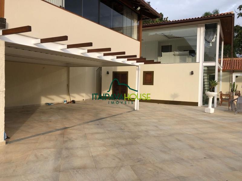 Casa para Temporada  à venda em Itaipava, Petrópolis - Foto 11
