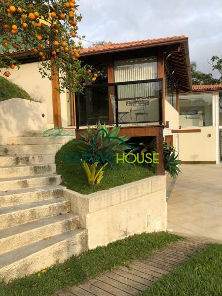 Casa para Temporada  à venda em Itaipava, Petrópolis - Foto 14