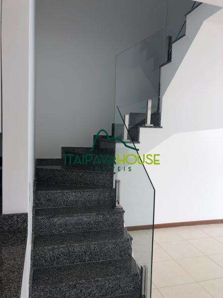 Casa à venda em Corrêas, Petrópolis - Foto 15