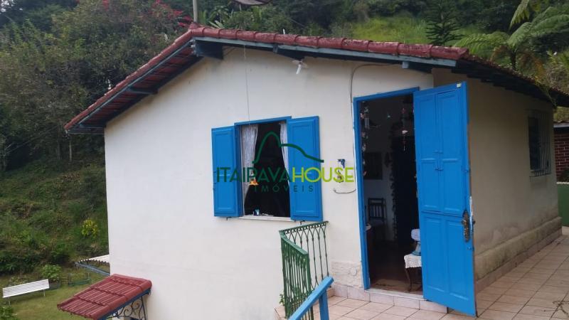 Foto - [1823] Casa Petrópolis, Corrêas