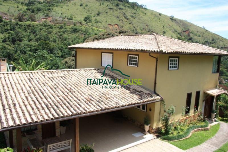 Casa à venda em Itaipava, Petrópolis - Foto 46
