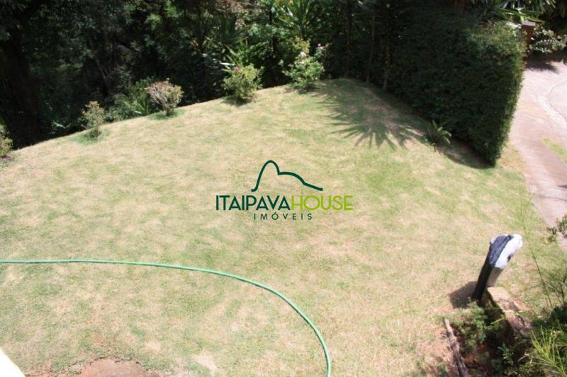Casa à venda em Itaipava, Petrópolis - Foto 24