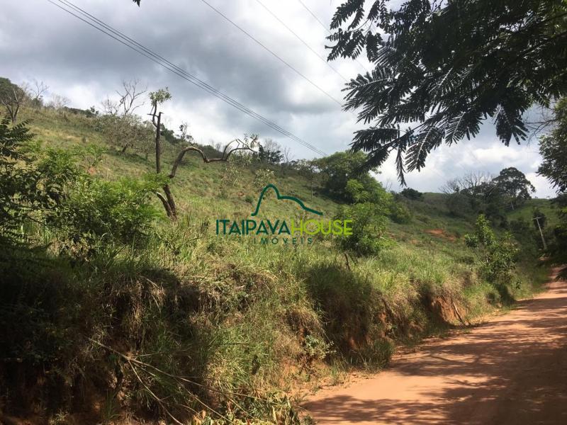 Foto - [1834] Terreno Residencial Petrópolis, Pedro do Rio